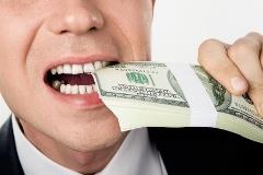 Страховка для лечения зубов